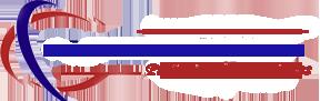 Tanzania Web Hosting, Domain name registration, Web Design, Search engine optimization and Online Marketing